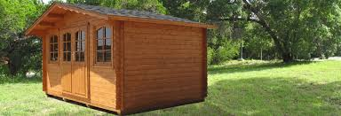 Backyard Office Kit by Sheds Barns Garages And Storage Buildings Affordable Portable