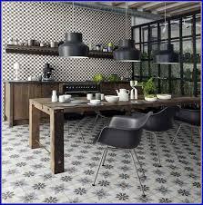 carrelage ancien cuisine carrelage ancien cuisine uncategorized idées de décoration de