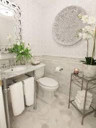bathroom contemporary custom luxury bathrooms custom bathrooms
