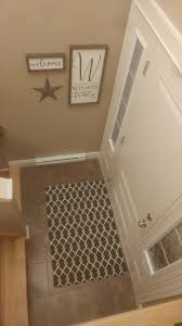 Decorating Split Level Homes by Split Entry Entry Way Farmhouse Style Signs For Our Home