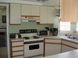 rental kitchen ideas rental apartment backsplash kitchen backsplash rental apartment