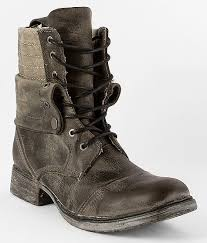 bed stu s boots sale bed stu deanu boot buckle com edgy s style