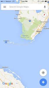 Map Key West 20 Best Key West Images On Pinterest Florida Keys Key West