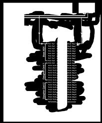 18 pdf alcatel premium reflexes 4020 phone manual alcatel