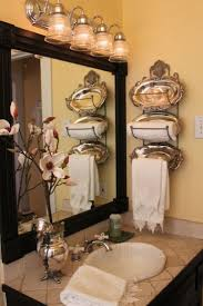151 best powder room images on pinterest bath bathroom and