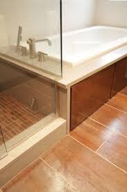 Kirklands Bathroom Vanity 26 Excellent Bathroom Vanities Kirklands Eyagci Com