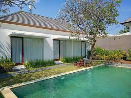 Ex Machina Hotel by Hotel Papillon Echo Beach Canggu Indonesia Booking Com