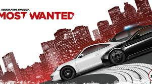 need for speed apk need for speed most wanted apk direct fast
