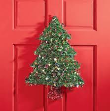 tree door decor shopko oh tree