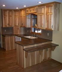 how to clean kitchen cabinets grease best home decor ideas