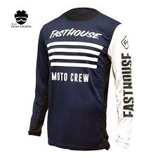 dc motocross gear protective gears shirts tops fasthouse motocross jersey racing moto