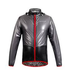 bicycle rain gear online get cheap reflective rain jacket aliexpress com alibaba
