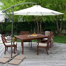 Extra Large Patio Furniture Covers - large outdoor umbrella stall parasol umbrellas customized print