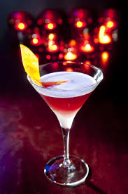 martini rock french martini redrockhopeisland com au
