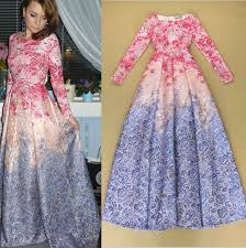 new years dresses for sale turmec sleeve maxi dresses 2015