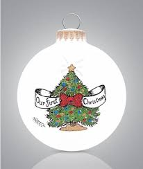 heart gifts ornaments heart gifts by teresa the christmas loft