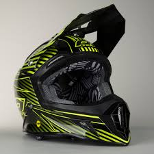 oneal motocross helmets o u0027neal 10 series mips helmet neon yellow now 50 savings 24mx