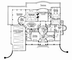 historic revival house plans 60 awesome of historic revival house plans images home