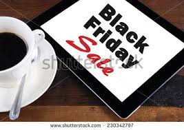 computers on sale for black friday black friday email stock images royalty free images u0026 vectors