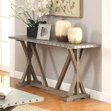 table behind couch sasmarvelous sa sofa plans diy tray and