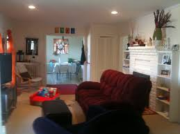 My Livingroom by How Would You Arrange My Living Room Pics Flooring Fireplace