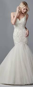 wedding dresses glasgow this years bridal boutique lanarkshire glasgow wedding dre