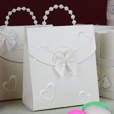 wedding cake boxes box wedding cake idea in 2017 wedding