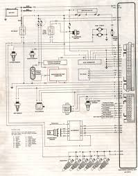 vs v8 commodore ecu wiring diagram 28 images pcmhacking net