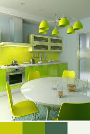 Yellow Kitchen Paint by 15 Best Idées Cuisine Images On Pinterest Architecture Home