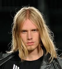 hippie hairstyles for long hair hippie hairstyles for men 27 best hairstyles for a hipster look