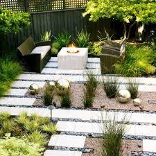 Rocks In Garden Design 30 Simple Modern Rock Garden Design Ideas Front Yard Roomaniac