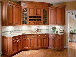 kitchen cabinet planner kitchen kitchen cabinet design and 31 kitchen cabinets design