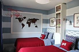boys room favorite paint colors blog
