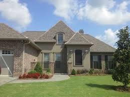 cheapest homes in usa gremillion homes covington la home builders