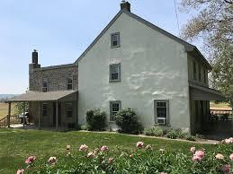 escape to our 1760 u0027s farmhouse in heart of vrbo