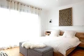deco chambre d amis deco chambre d amis superb idee peinture chambre adulte 7 2605393