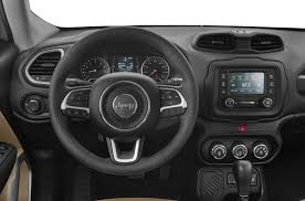 jeep renegade 2014 interior new 2018 jeep renegade latitude suv in plymouth mi near 48170