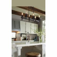Quoizel Bathroom Vanity Lighting Interior Make Your Home More Beautiful With Quoizel Lighting For
