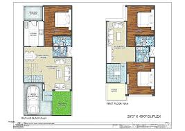 home hardware home design software home plan 3d house plans home building plans construction plans