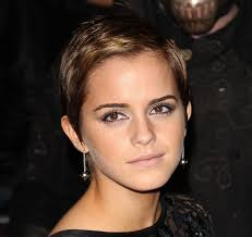 become gorgeous pixie haircuts pictures all time best celebrity pixie cuts emma watson pixie