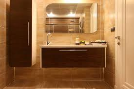 bathrooms design custom bathroom vanity with floating design