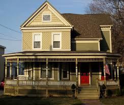 Historic Homes Home Tour 2010 The Marlborough Historical Society Massachusetts
