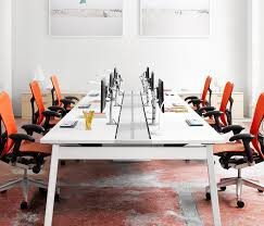 Herman Miller Conference Table Tone Personal Light Task Lights From Herman Miller Architonic