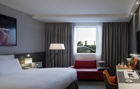 chambre de luxe design day room hotel la défense pullman la défense