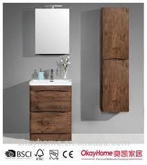 wholesale bathroom vanities wholesale bathroom vanities suppliers
