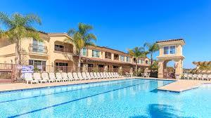 Utc Mall Map Town Park Villas Apartment Homes In San Diego Ca