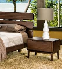Bamboo Platform Bed Bed Currant Platform Bed Greenington Bamboo Platform Bed