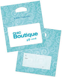 gift card carriers gift card holders sleeves and envelopes