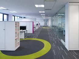 office design trends 2016 zonal u0026 multipurpose workspace
