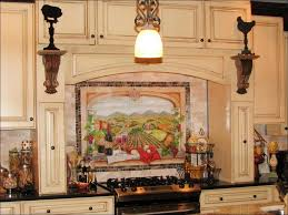 Tuscan Kitchen Ideas Kitchen Italian Kitchen Decor Ideas Tuscan Kitchen Design Photos